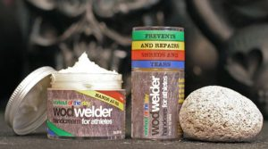 w.o.d.-welder-handcare-kit-web2